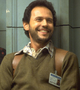 Billy Crystal in Running Scarred