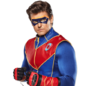 Captain-man-character-web-desktop