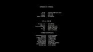 ELCUENTODELACRIADA-3X04DOB