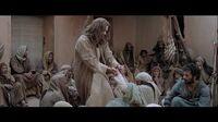 El Hijo de DIOS ┼ Pelicula Completa 2014 (parte 2)