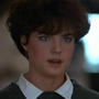 Elizabeth McGovern in She is Having a Baby
