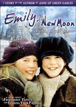 Emily of new moon.jpg
