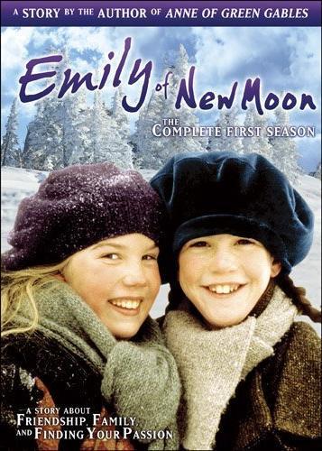 Emily de Luna Nueva