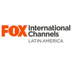 Fox Latin america.png