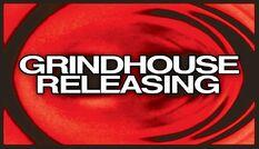 Grindhouse Releasing Logo.jpg