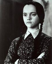 Merlina Addams.jpg