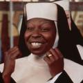SA Hna. Mary Clarence