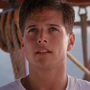Scott Wolf in White Squall