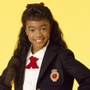 Tatyana-ali-fresh-prince-of-bel-air