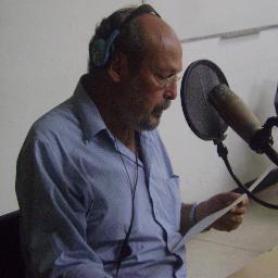 Francisco Mata