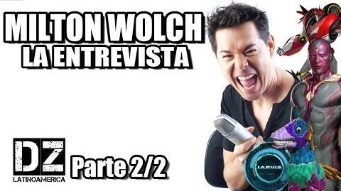 Entrevista a Milton Wolch (2 2) DubZoneLA-0