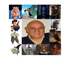 Gabriel Pingarrón Personajes.png