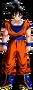Goku (Z Kai)