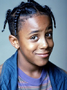 Marques Houston in Sister, Sister