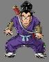 Ninjamuraski