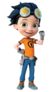 Rusty Rivets Main.png