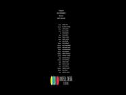 Vlcsnap-2020-08-01-23h00m34s114