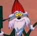 Wile E. Coyote Christmas Tales.png