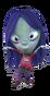 Casper-scare-school-mantha