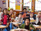 El suplente: ¿Quién podría dudar de un maestro?