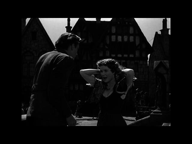 El_jorobado_de_Notre_Dame_(año_1939)_Audio_Latino