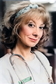 Ellen Crawford as Nurse Lydia Wright Grabarsky