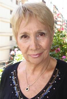 Emma Ledo