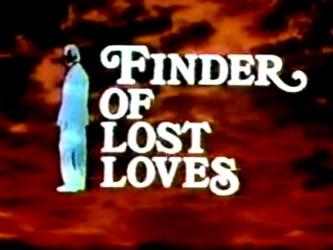En busca del amor
