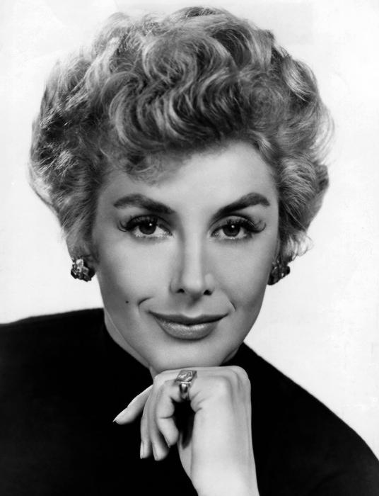 Kay Kendall