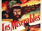 Los miserables (1952)