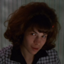 Lili Taylor in Dogfight