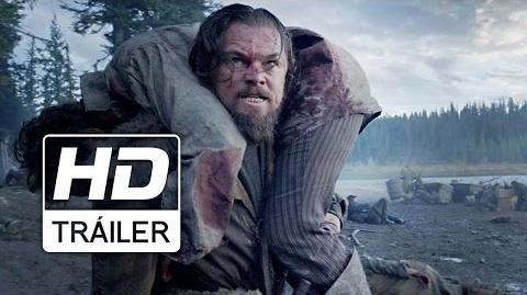 Revenant-_El_Renacido_-_Trailer_Oficial_Doblado_(HD)-_Próximamente-_Solo_en_cines