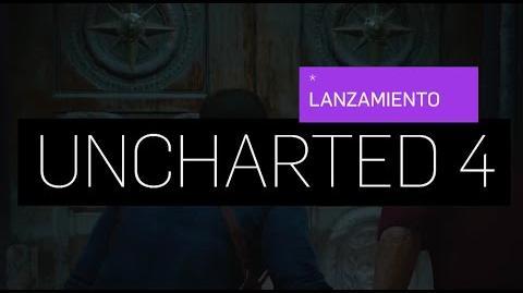 Uncharted 4-Entrevista a Leto Dugatkin y Simón Villarrubia