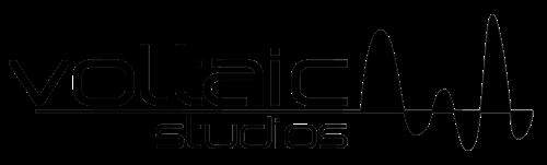 Voltaic Studios México