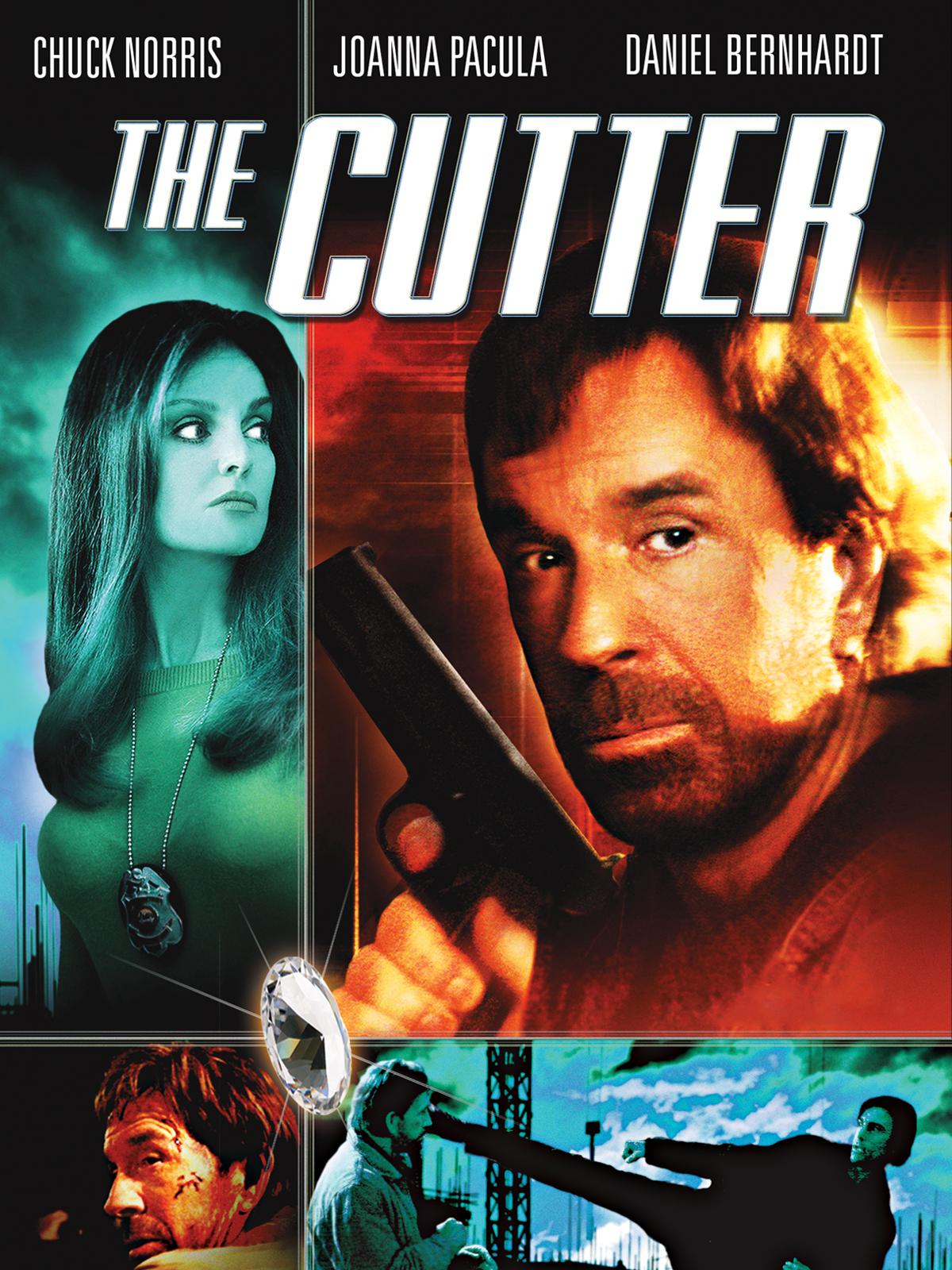 El protector (2005)