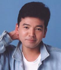 Daiki Nakamura
