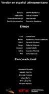 GlitchTechsT2 Credits(ep.10)