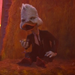 HowardtheDuck-Gvol.2.png