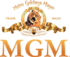 Mgm current logo.png