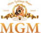 Mgm current logo.png