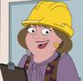 Ms. White MiloMurphy'sLaw