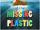 Océanos: El misterio del plástico perdido