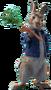 Peter Rabbit-0