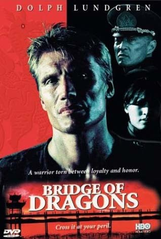 Puente de dragones