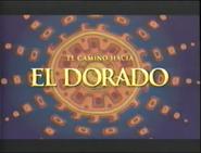 Titulo eched español