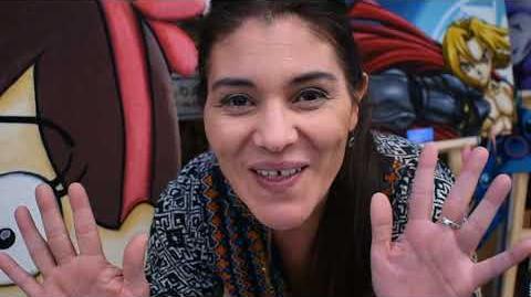 Con_la_voz_de_Mabel_de_Gravity_falls,_Sol_Nieto,_en_Malvinas_Friki!!!