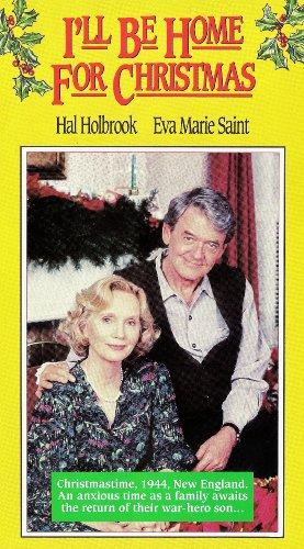 Estaré en casa para Navidad (1988)