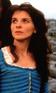 Juliette Binoche in Wuthering Heights