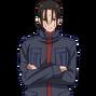 Nijiko (7S)