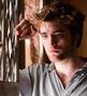 Robert Pattinson in Remember Me